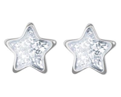 S120 Studex Sensitive csillag fülbevaló