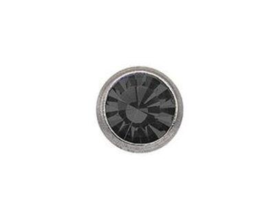 T13-0225 belőhető fülbevaló 3mm